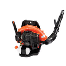 Echo PB-580 Backpack Blower
