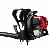 Troy-Bilt Backpack Blower