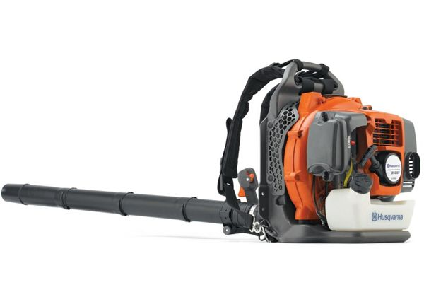 Husqvarna 965877502 Review