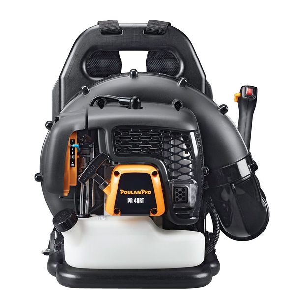 0346a89f0d The 8 Best Backpack Leaf Blower Reviews For 2018   1 Resource